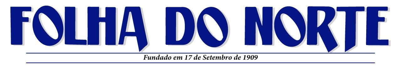 FOLHADO NORTE