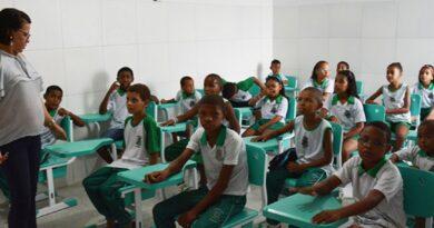 Feira de Santana inicia campanha Busca Ativa contra evasão escolar