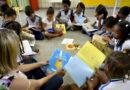 GUIA PARA EDUCAÇÃO INFANTIL DO UNICEF.