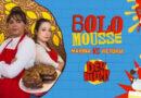 Receitas Nestlé lança reality show culinário