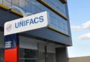 Para celebrar aniversário de Feira, UNIFACS oferece descontos na Graduação e na Pós.